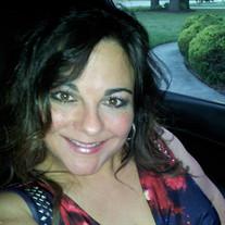 Michelle C. Severo