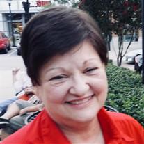 Kathy Poe