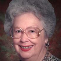 Nellie Nielsen