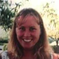 Mindy Lea Gibbens