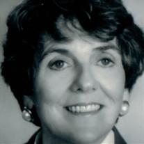 Elizabeth H. Roach