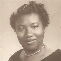 Minnie  L.  Buchanan