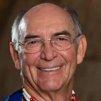 Ralph H. Bazhaw