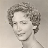 Judy D. Brower