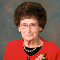 Lillian F.  Eckert