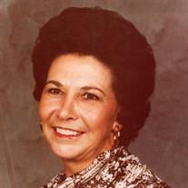 Reba  Pauline Bowman Bird