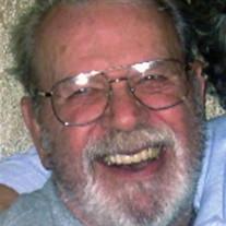 Walter C. Phelps