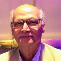 Sudershan Kumar Sethi