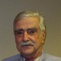 Donald Whitehead