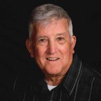 Donald L. Pauly