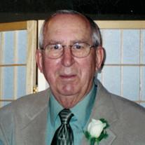 Leonard Joseph Nerka