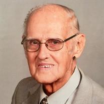 Donald C. Major