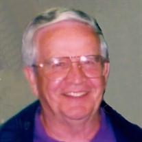 Robert  Vanderboom