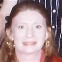 Rita June Creech