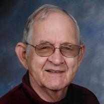 William David Yule