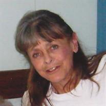 Ms. Patrice Matthews Ayers