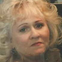 Shirley Faye Wheeler
