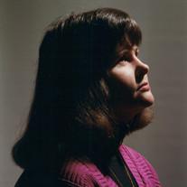 Marquita Jeanne Watts