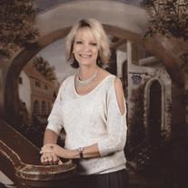 Benita Kay Hutson