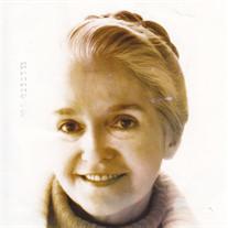 Ruth L. Dahlin