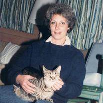 Sandra S. Holton