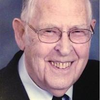 Tim F.W.  Hanson