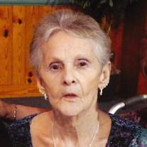 Barbara Lee Mullikin