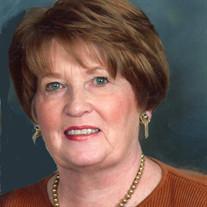 JoAnn  Bridget Small