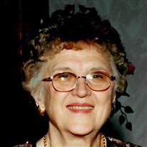 Florence Plokhooy