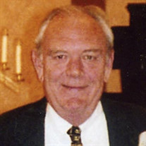 Dale F. Schuett