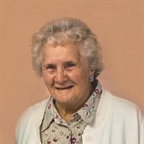 Pearl  G. Koehler