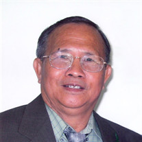 An Duy Nguyen