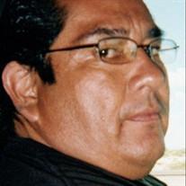 Abel Miguel Sr.