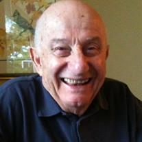 Peter Cassanos