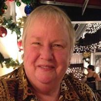 Marsha Lynn Muller