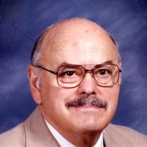 Raymond A.  Plamondon