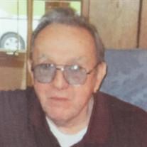 Mr.  James  P.  Walsh
