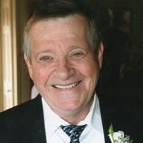 Ronald J. Papiernik