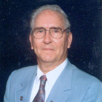 Mr.  George Hartman