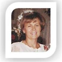 Mary  E. (Pomerville) Hopper