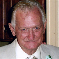 Mr. Arthur E. Rawlins