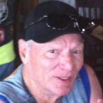 Sidney Glendon Bass Sr.