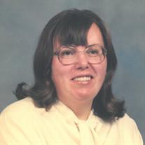Lou Ann Sather