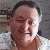 Richard L. Sutton
