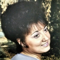Donna M. Bonvenuto