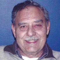 Kenneth Rosa