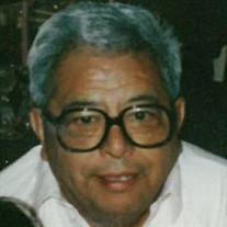 George Nunez