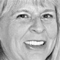 Deborah Dee Petrie
