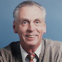 Alfred Atton