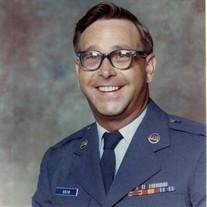 Richard Dale Brow